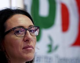 Primarie Napoli: Valente, Bassolino? candidato deciso domani