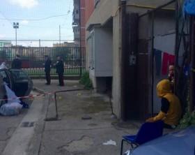 omicidio-U46000462893821uBG-U4603012964820796H-1229x808@CorriereMezzogiorno-Web-Mezzogiorno