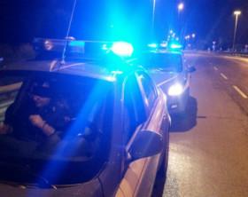polizia_arresti_5