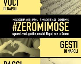 zeromimose_locandina