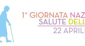 1_banner_image_portale_saluteDonna