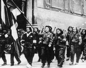 25_aprile_1945_liberazione_00007_donne_partigiane