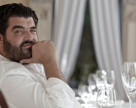 Antonino_Cannavacciuolo_Chef_Patron_Relais_et_Chateaux_Villa_Crespi