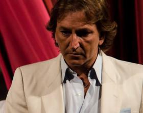 Antonio Ottaiano foto di Andrea Savoia