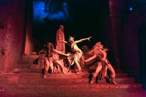 Inferno Dante 2