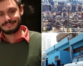 PAY-Missing-Cambridge-PhD-student-Giulio-Regeni