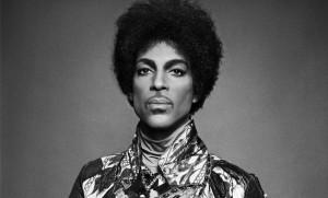 Prince-Stare-Testo