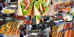 Street_food_5