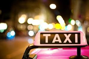 Taxi-600x397