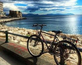 Tour-in-bici-600x600