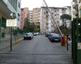 appartamento_vendita_napoli_di_metri_quadrati_60_prezzo_270000_5150026455566746540