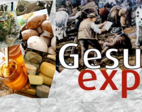 gesualdo-expone