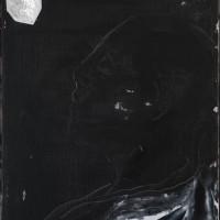 gianni-dessi-in-chiaro_04-200x200