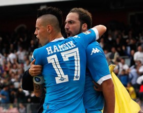 hamsik-higuain-Getty-Images
