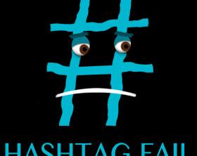 hashtag-fail-v11