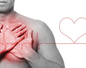 infarto-babboartigiano