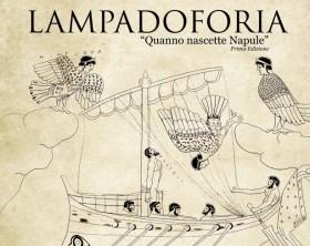 lampadoforia_manifesto_0006