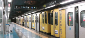 metro-colli-aminei-700x311