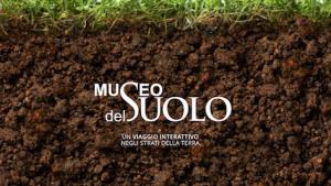 museo-suolo