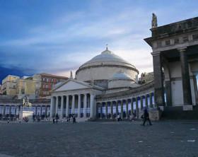 napoli-Maggio-dei-Monumenti-2015