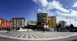 piazza_san_giorgio_a_cremano