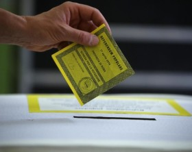 referendum-trivelle-41-640x427