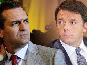 renzi%20de%20magistris