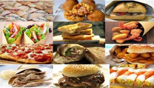 street-food-italia.scale-to-max-width.825x