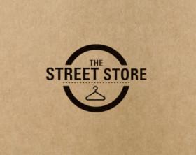 street-store-napoli-700x311