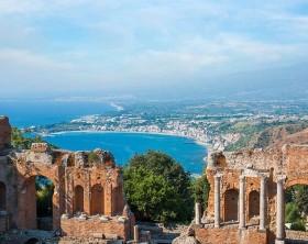 taormina_panorama_teatro_greco