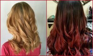 tendenze-capelli-2016-colori