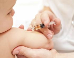 vaccino%20morbillo