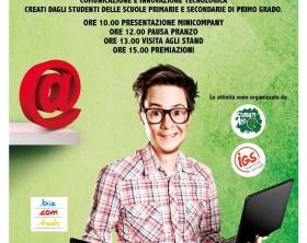 CS_AUCHAN_NAPOLI_StudentsLabFactory