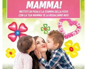 CS_AUCHAN_Napoli_Festa della mamma