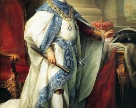 Carlos_III