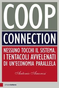 COPCoop.indd