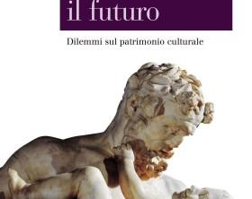 Copertina del volume Ereditare il Futuro (6)