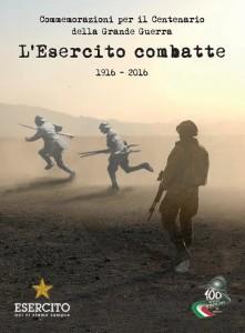 Locandina-EI-COMBATTE-1