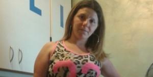 Marianna-Fabozzi-crop-654x350-654x330