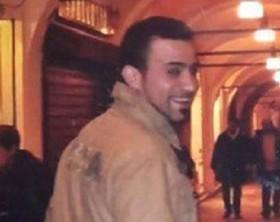Mohamed-Baher-Sobhi_Napoli_Italy_TCP