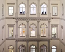 MuseoMADRE_notte_FotoAmedeoBenestante
