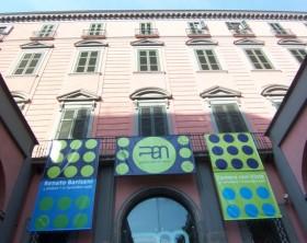Palazzo_Carafa_di_Roccella_100_2893-620x434