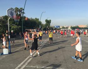Summerbasket (1)