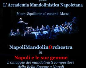accademia mandolinistica napoletana 2