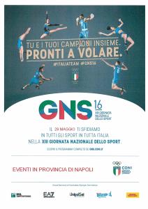 brochure GNS 2016-1