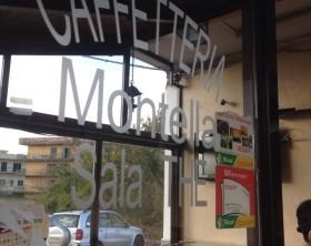 caffetteria-montella