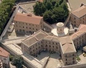 carcere-borbonico-avellino