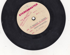 Musica: all'Archivio Rai disco Mireille Mathieu 'napoletana'