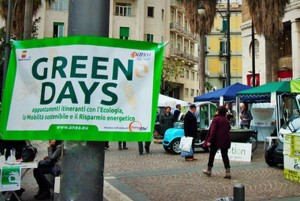 green-days-napoli