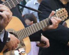 mandolini-posteggia